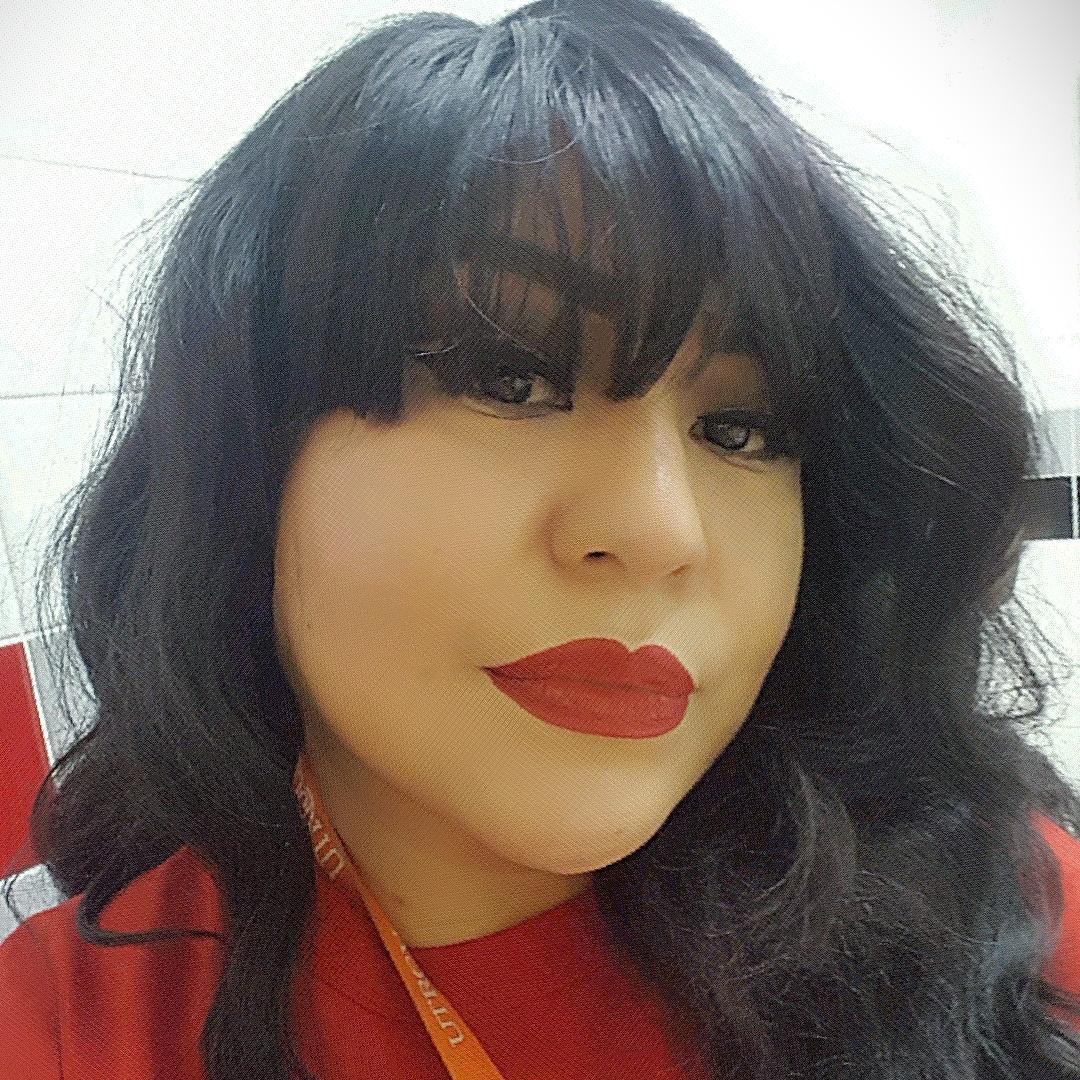 mary garcia's Profile Photo