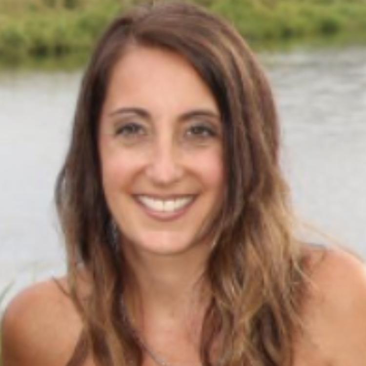 Marina Ferrari's Profile Photo