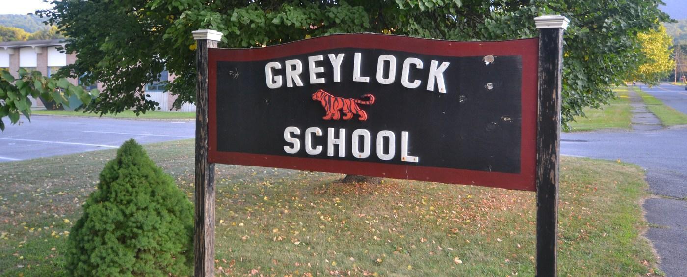 Greylock Elementary School