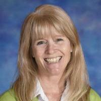 Margaret Hammer's Profile Photo