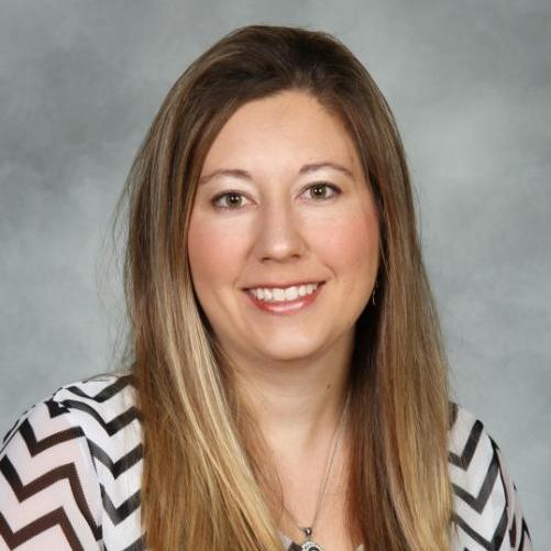 Rachel Kallal's Profile Photo