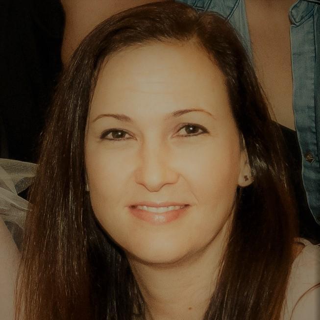 Heather Jackson's Profile Photo