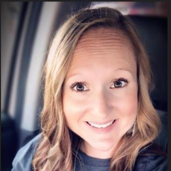 Ashley McCormick's Profile Photo