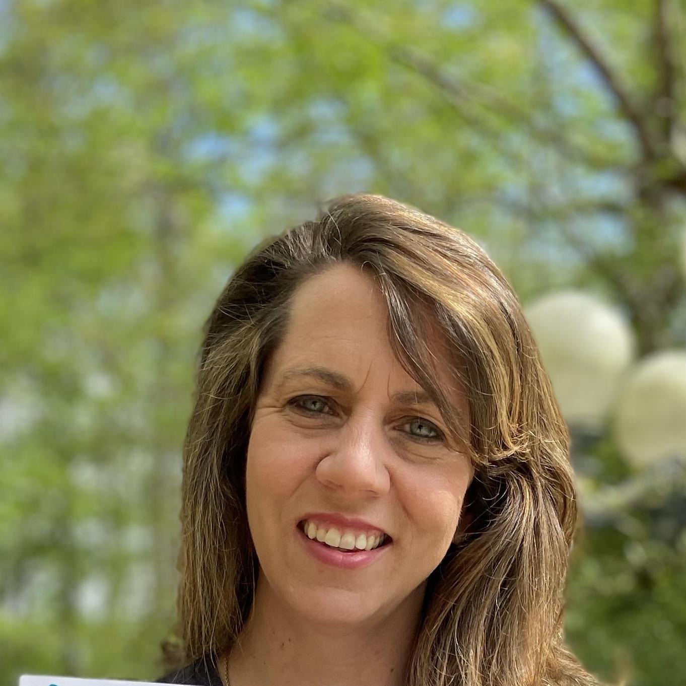 Deidra Harrell's Profile Photo