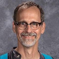 Joel Lindstrom's Profile Photo