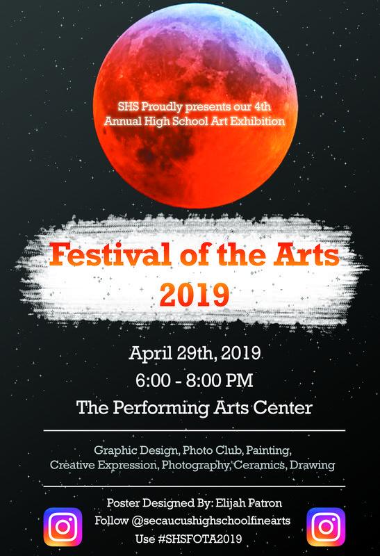 festival of the arts.jpg