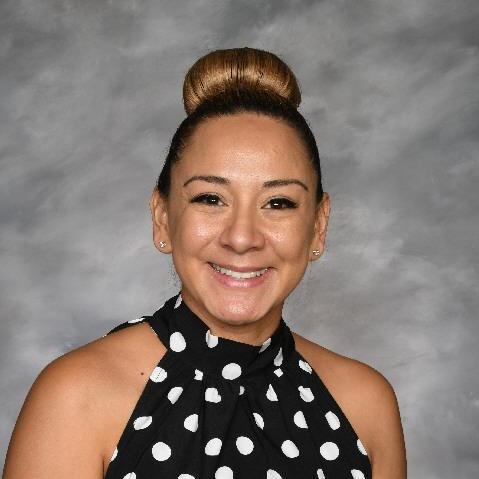 Susan Bedard's Profile Photo