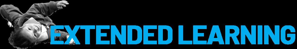 EXTENDED_LEARNING_HEADER