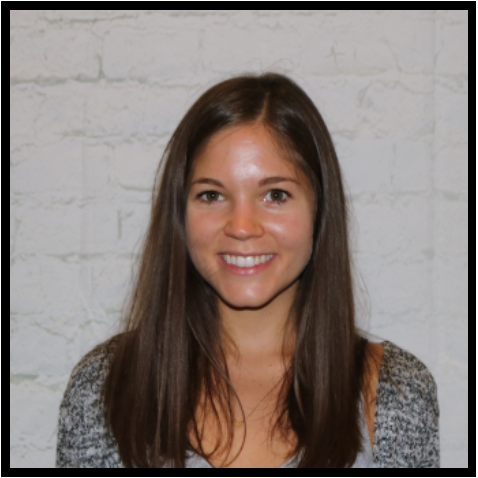 Erin Machen's Profile Photo