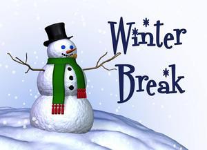 WinterBreak snowman.jpg