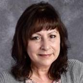 Judith Moniz's Profile Photo