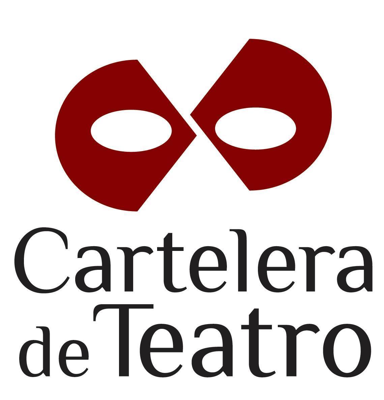 Cartelera de Teatro CDMX