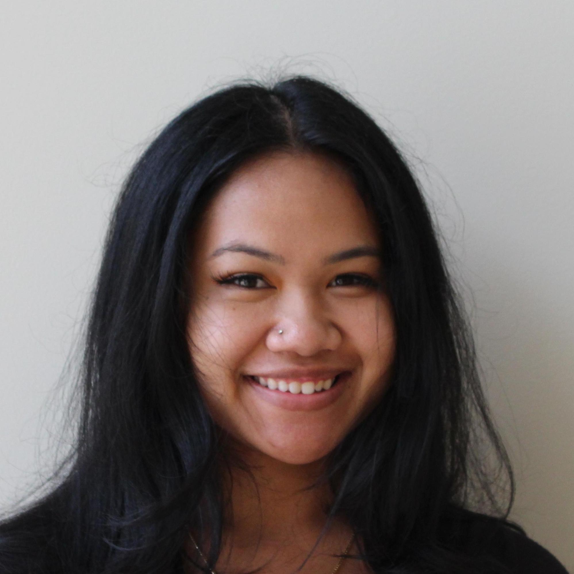 Jenny Tim's Profile Photo