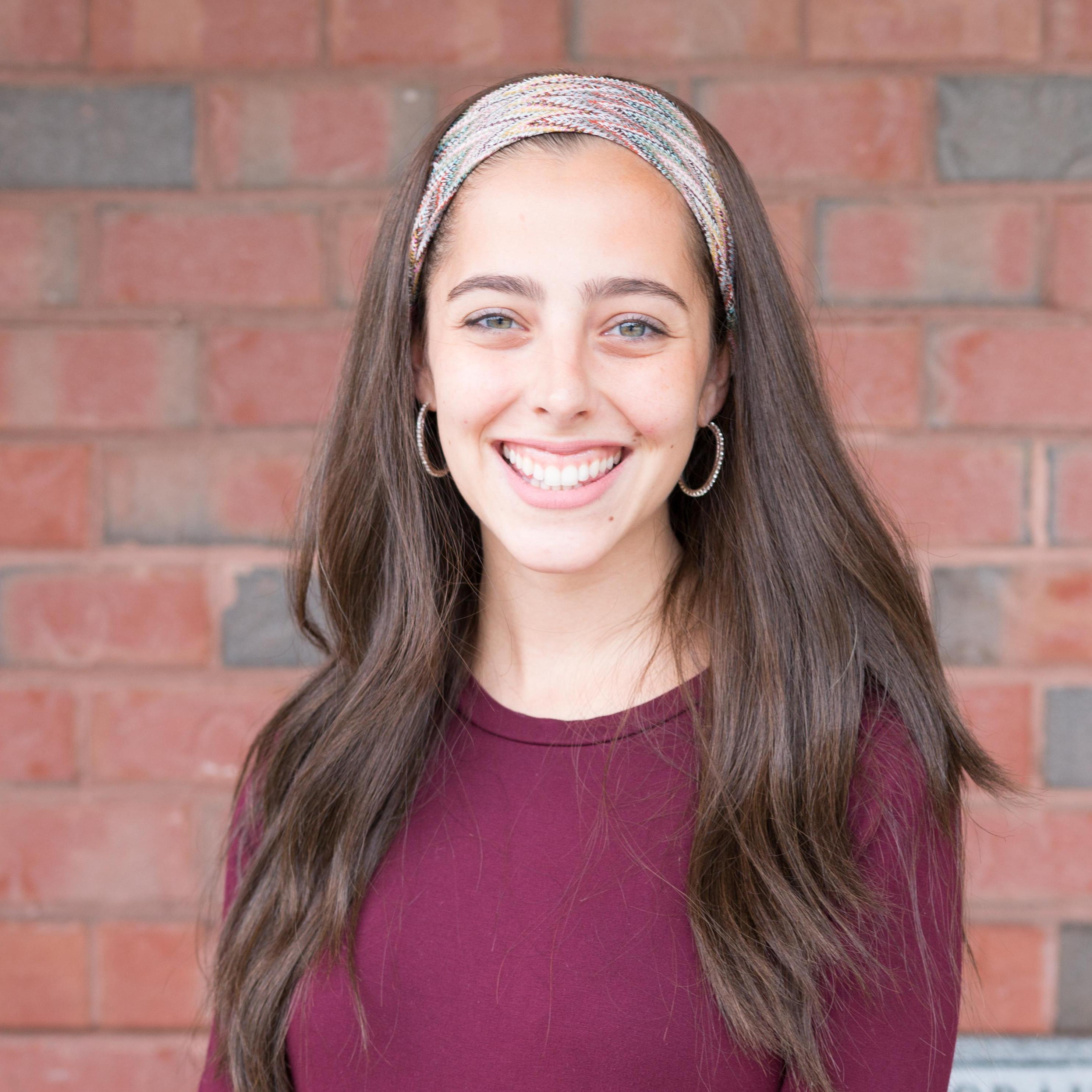 Kayla Klein's Profile Photo