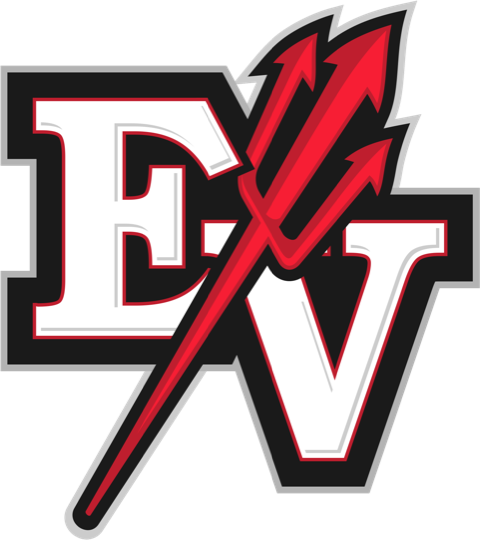 EVHS Power Outage (Monday, January 25, 2021) Featured Photo