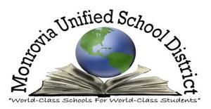 MUSD Logo.jpg
