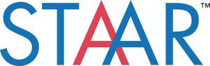 STAAR-logo.jpg