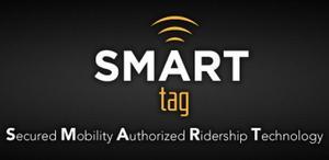 Smart Tag logo - School Bus RFID .jpg
