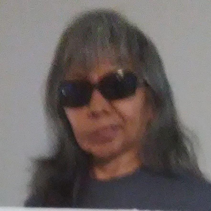 Enedina Gutierrez's Profile Photo