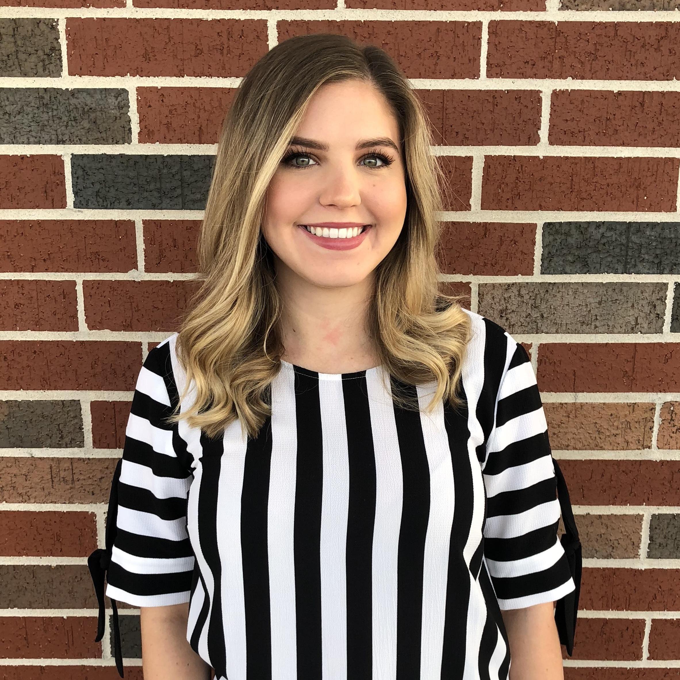Kallie Smith's Profile Photo