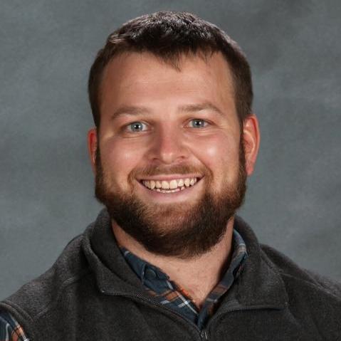 Ray Stebbins's Profile Photo