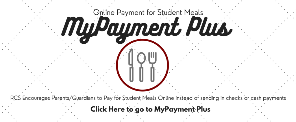 My Payment Plan