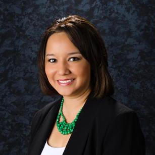 Dalia Moore's Profile Photo