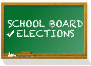 top_story_db89c58ab5fffbab7e1e_school_board_election.jpg