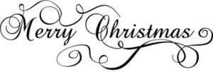 Merry Christmas cursive.png