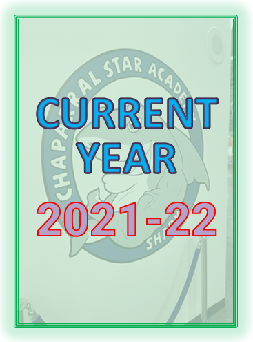 current year app