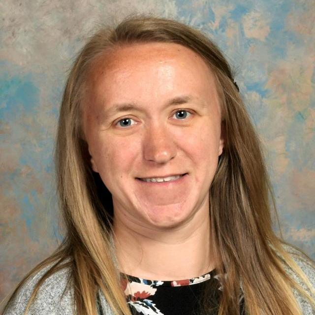 Megan Ham's Profile Photo