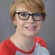 Sandra Dannemiller's Profile Photo