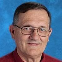 Thomas E. Giska's Profile Photo