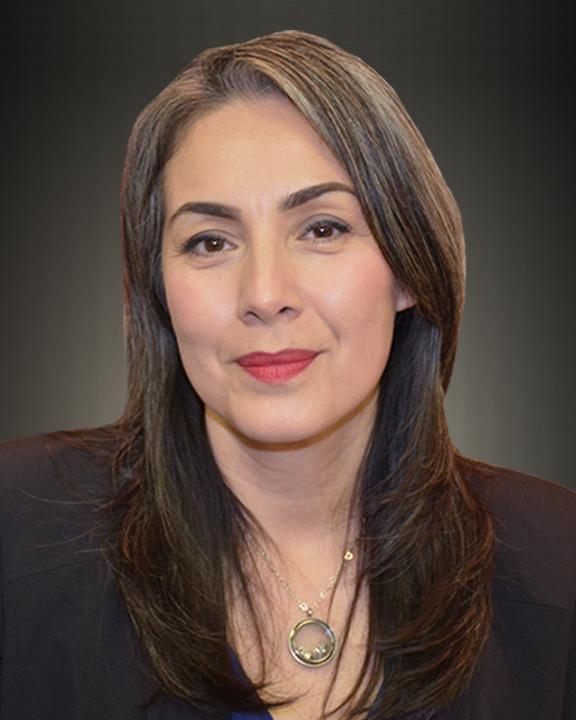 Veronica Lauria