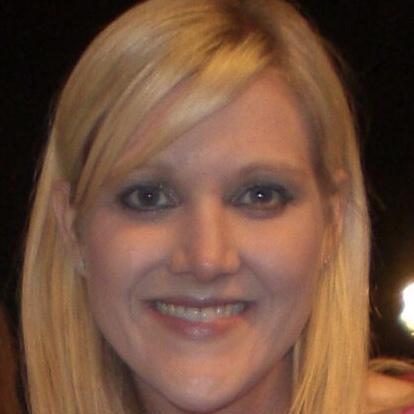 Crystal Nicholson's Profile Photo