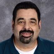 Bill Rispoli's Profile Photo