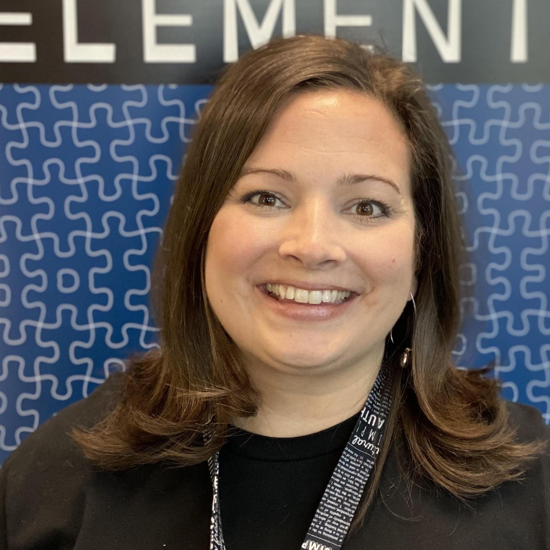 Kristy Weintraub's Profile Photo