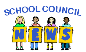 School Council News.png