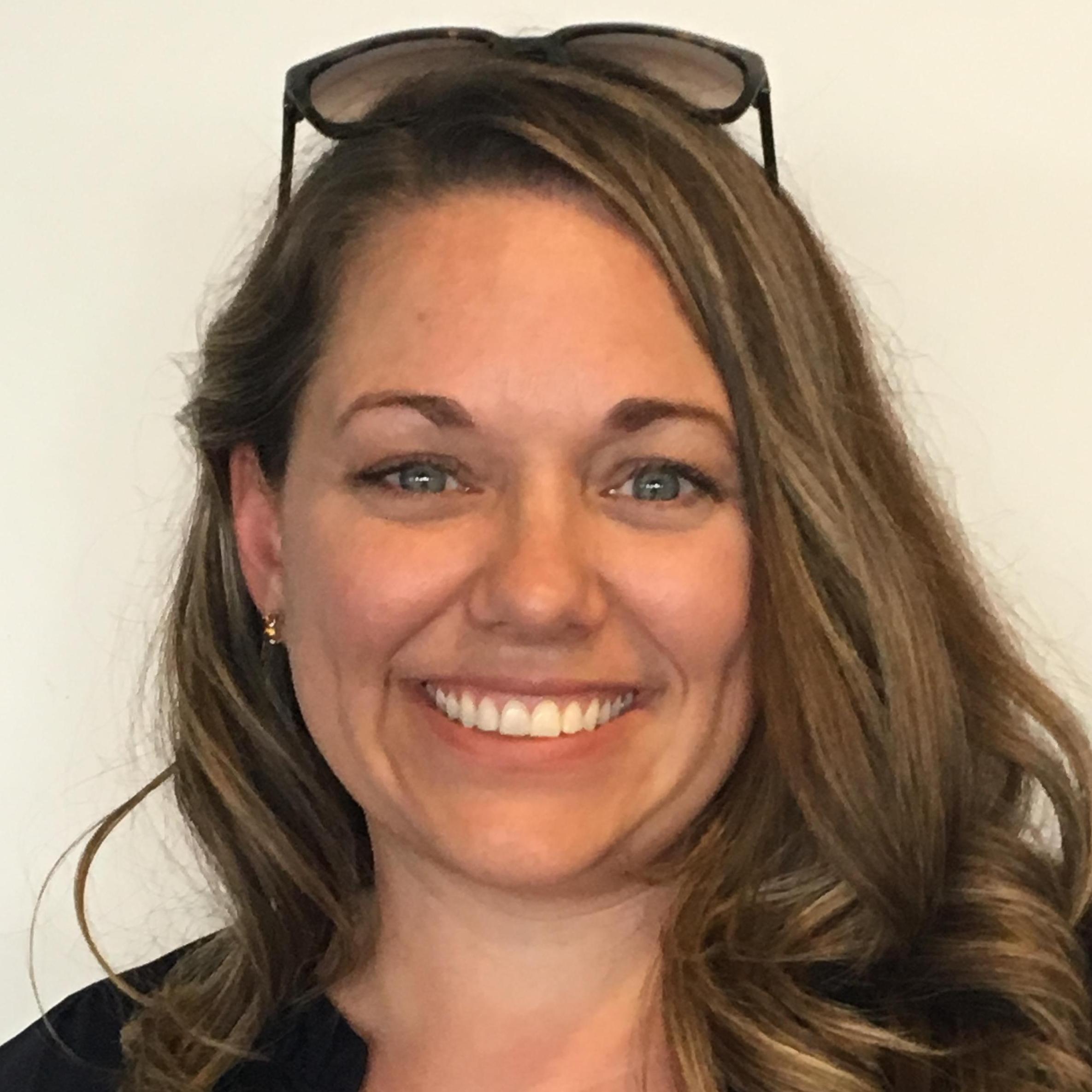 Crystal Lane's Profile Photo