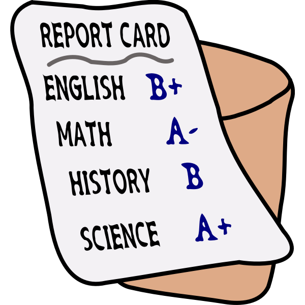 Need Report Card or Electronic Transcripts? Featured Photo