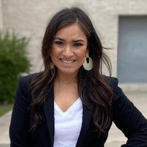 Kathryn Contreras's Profile Photo