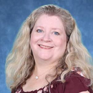 Mary Ellen Laureno's Profile Photo