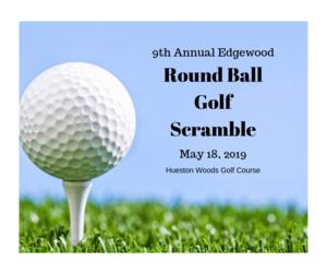 golf scramble posting
