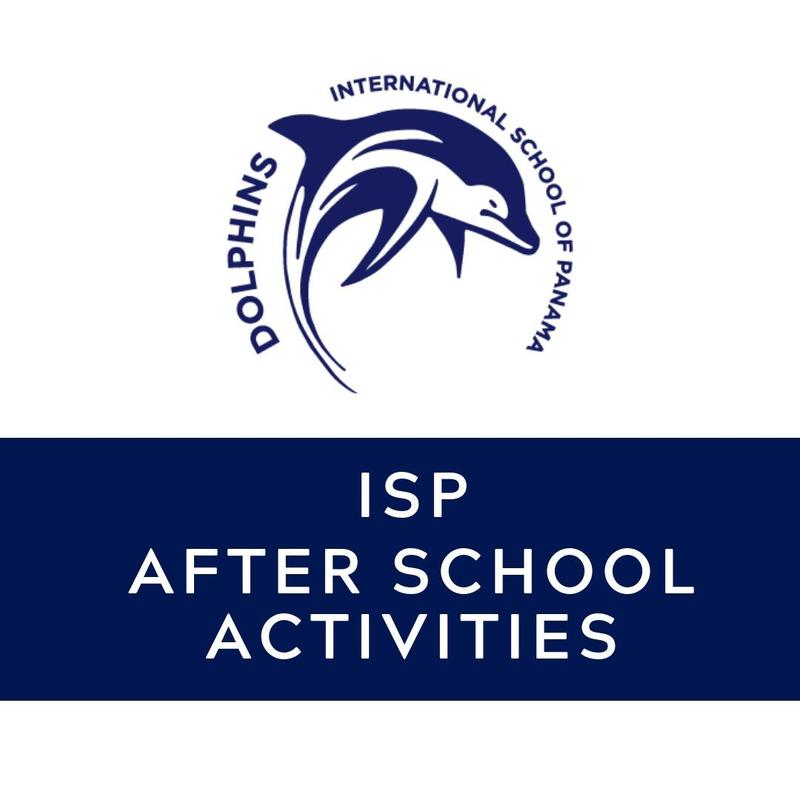 Don't Miss After School Activities Sign Ups! Featured Photo