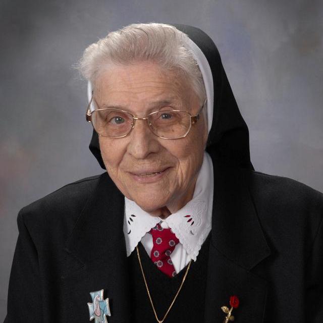 Ida Marie's Profile Photo