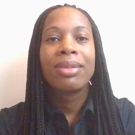 Aysha Prince's Profile Photo