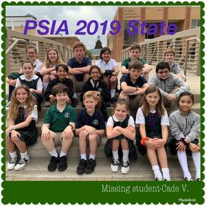 PSIA State Pic.jpg