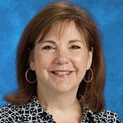 Andrea Ramirez's Profile Photo