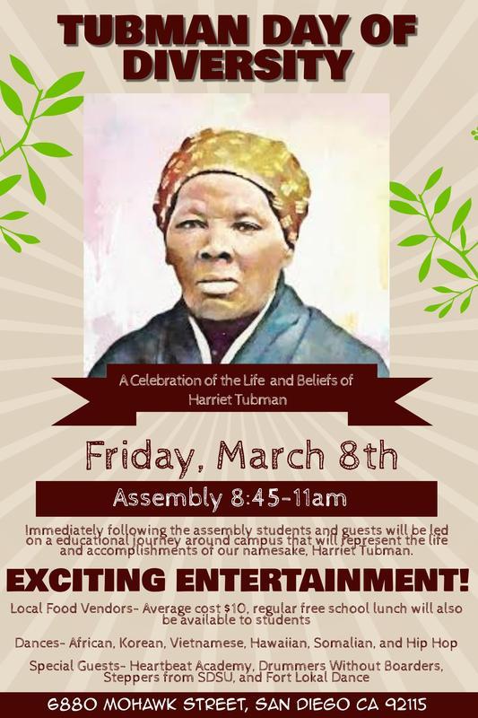 TubmanDayofDiversity.jpg