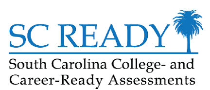 Northside Students Earn Perfect Score on 2020-21 SC Ready Test Featured Photo